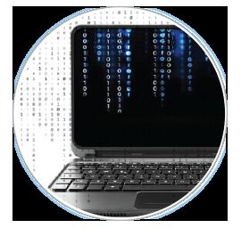 hero-sourcecode