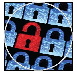 hero_data_vulnerability