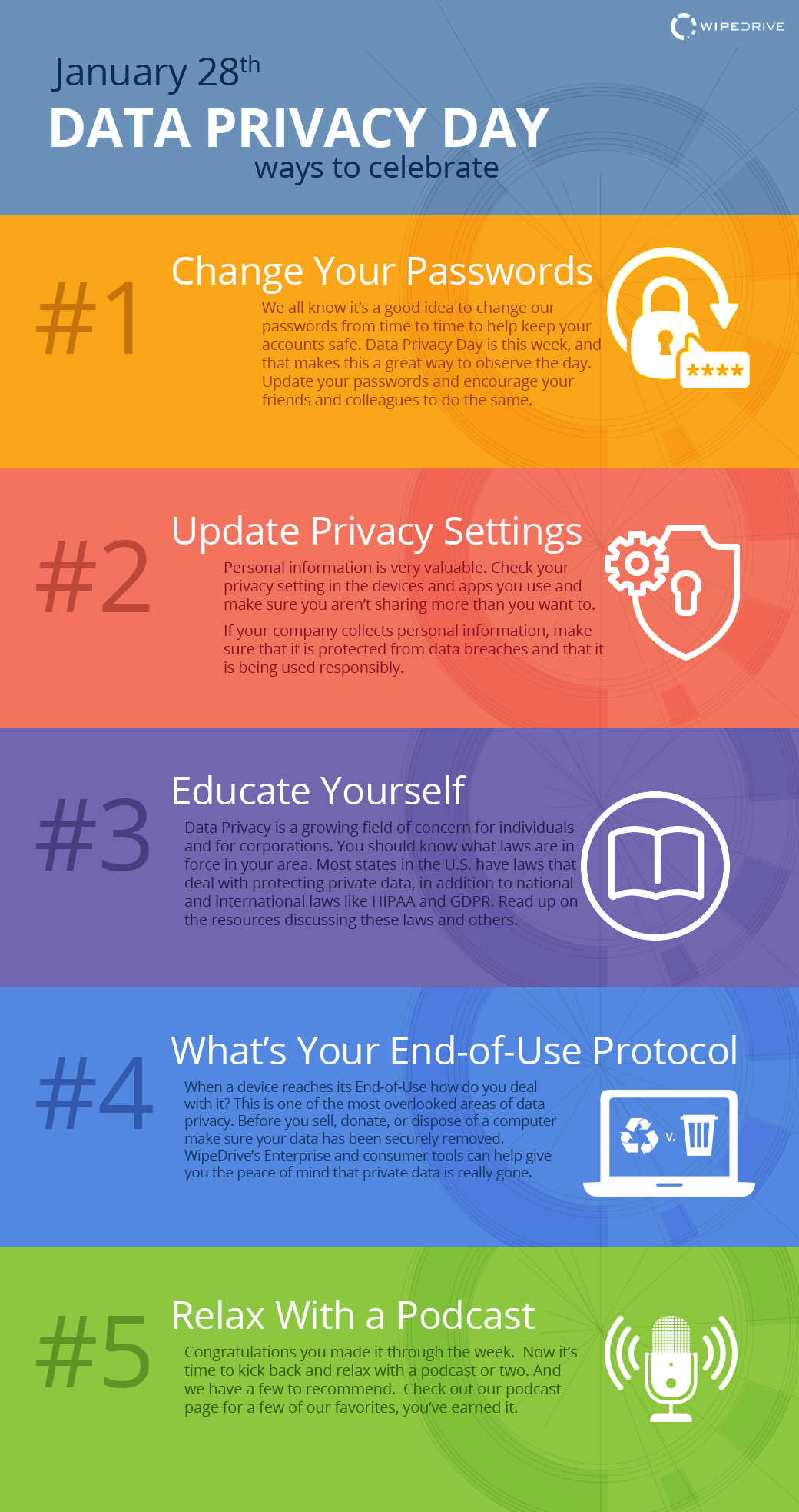 infographic_data_privacy_day