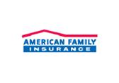 customer-american-family