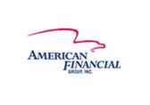 customer-american-financial
