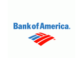 customer-bank-of-america