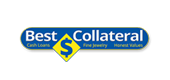 customer-best-collateral