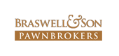 customer-braswell