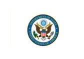 customer-dept-of-state