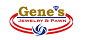 customer-genes