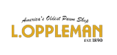 customer-loppleman