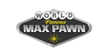 customer-max-pawn