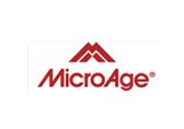 customer-microage