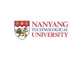 customer-nanyang