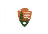 customer-national-park-service
