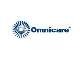 customer-omnicare