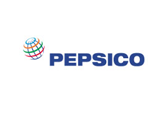 customer-pepsico