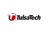 customer-tulsatech