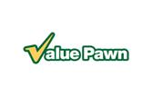 customer-value-pawn