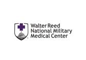 customer-walter-reed