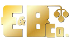 testimonial-eb-pawn