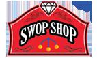 testimonial-swop-shop