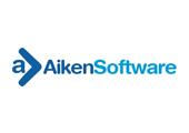 partner-aiken-medium