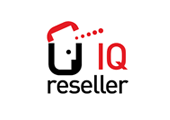 partner-iqreseller-medium