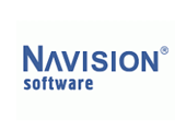partner-navisionsoftware-medium