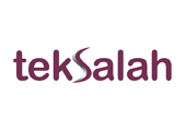 partner-teksalah-medium
