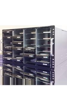 box-flexstation