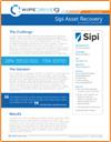 resource_sipi
