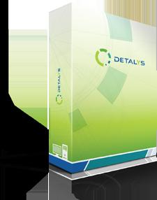 box-detalys
