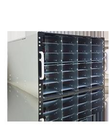 box-flexstation2