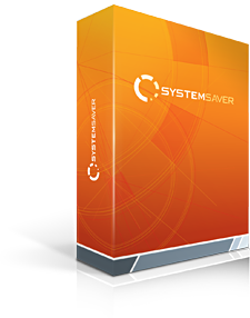 SystemSaver Enterprise