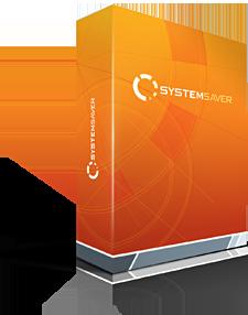 box-systemsaver