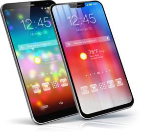 phones_angled