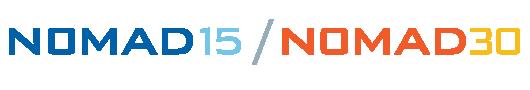 nomad-logos