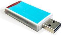 tier-two-dongle