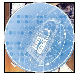 hero-checklist-data-secure