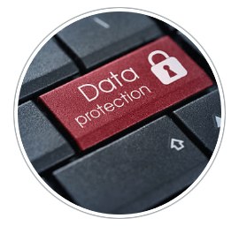 Protect Data Lifecycle