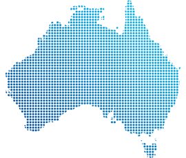 hero_australian