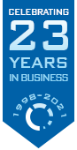 years-in-business-banner