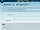 article_custombuild