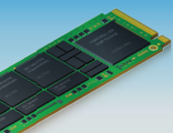 article_wiping_nvme