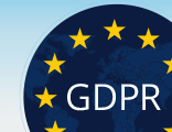 article-wd-addressing-gdpr