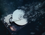 article-format-hard-drive