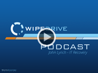 video_podcast_itrecovery