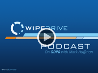 video_podcast_gdpr