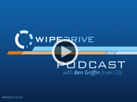 video_podcast_cdl