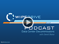 video_podcast_datacenter