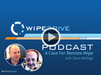 video_podcast_remotewipe