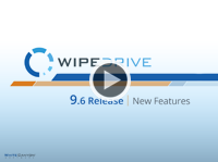 video_wd_9.6_newfeatures