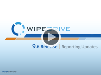 video_wipedrive_9.6_reporting